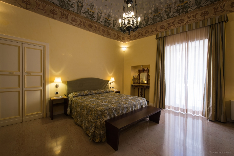 20140526 0584 960x640 - Otranto, Puglia