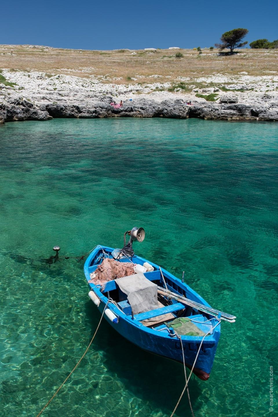 20140526 0621 960x1438 - Puglia Coastal Drive