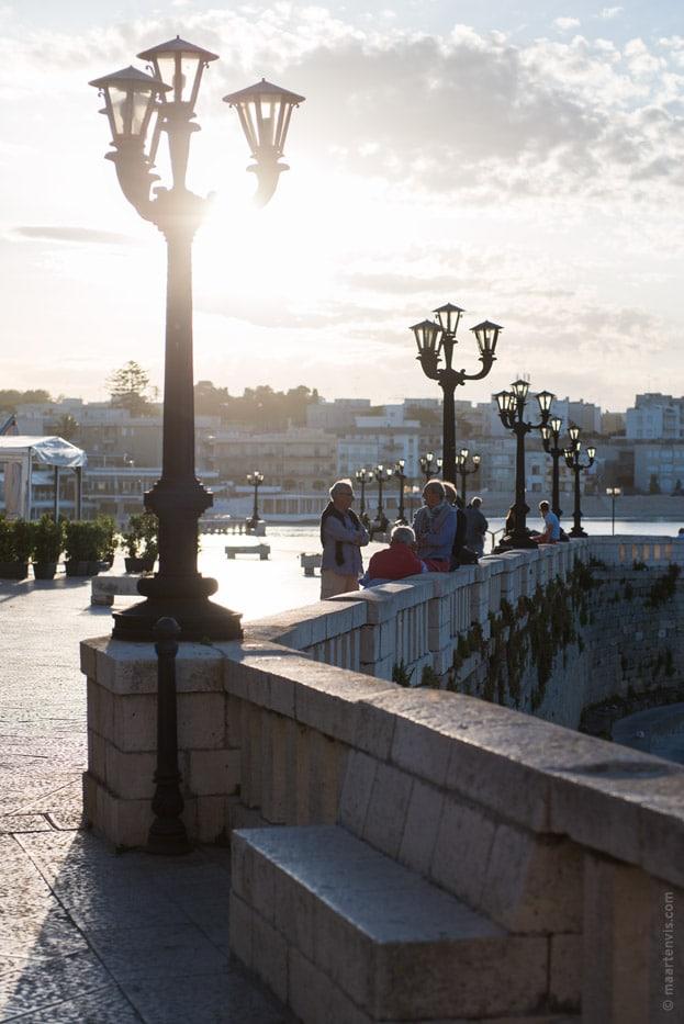 20140526 0715 - Otranto, Puglia