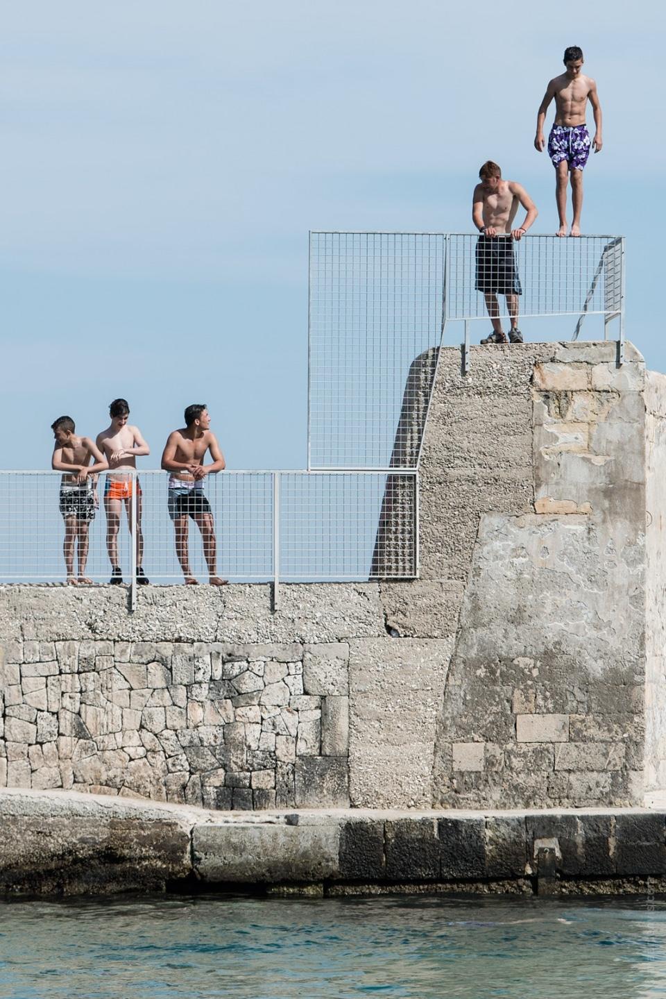 20140526 20140526 0662 960x1439 - Puglia Coastal Drive