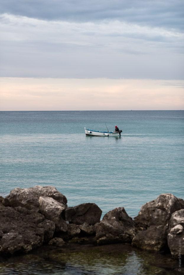 20140527 0809 - Otranto, Puglia
