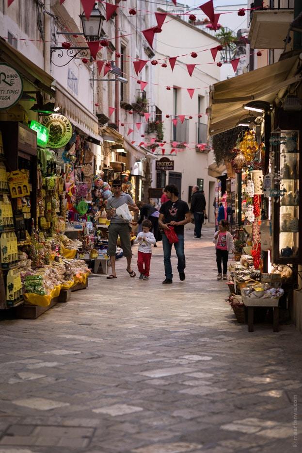 20140527 0823 - Otranto, Puglia