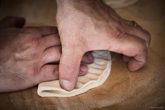 20140530 1054 540x360 - Italian Cooking Class