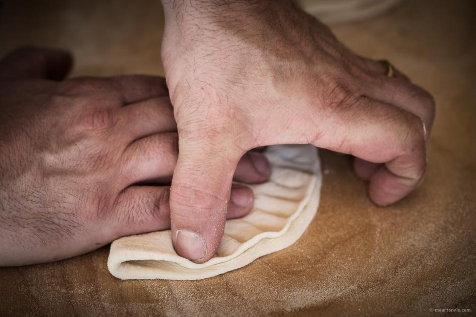 20140530 1054 960x640 - Italian Cooking Class