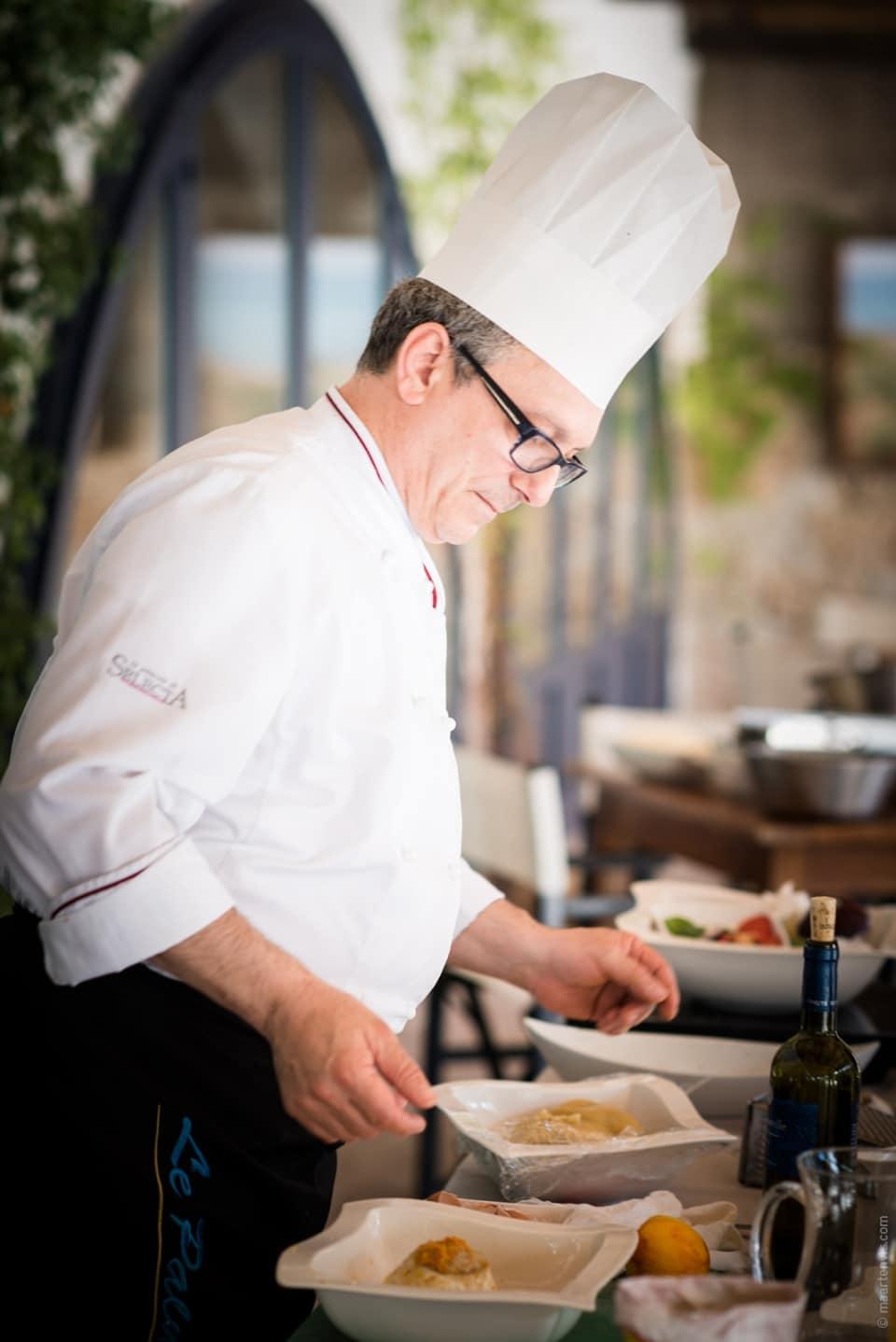 20140530 1074 960x1438 - Italian Cooking Class
