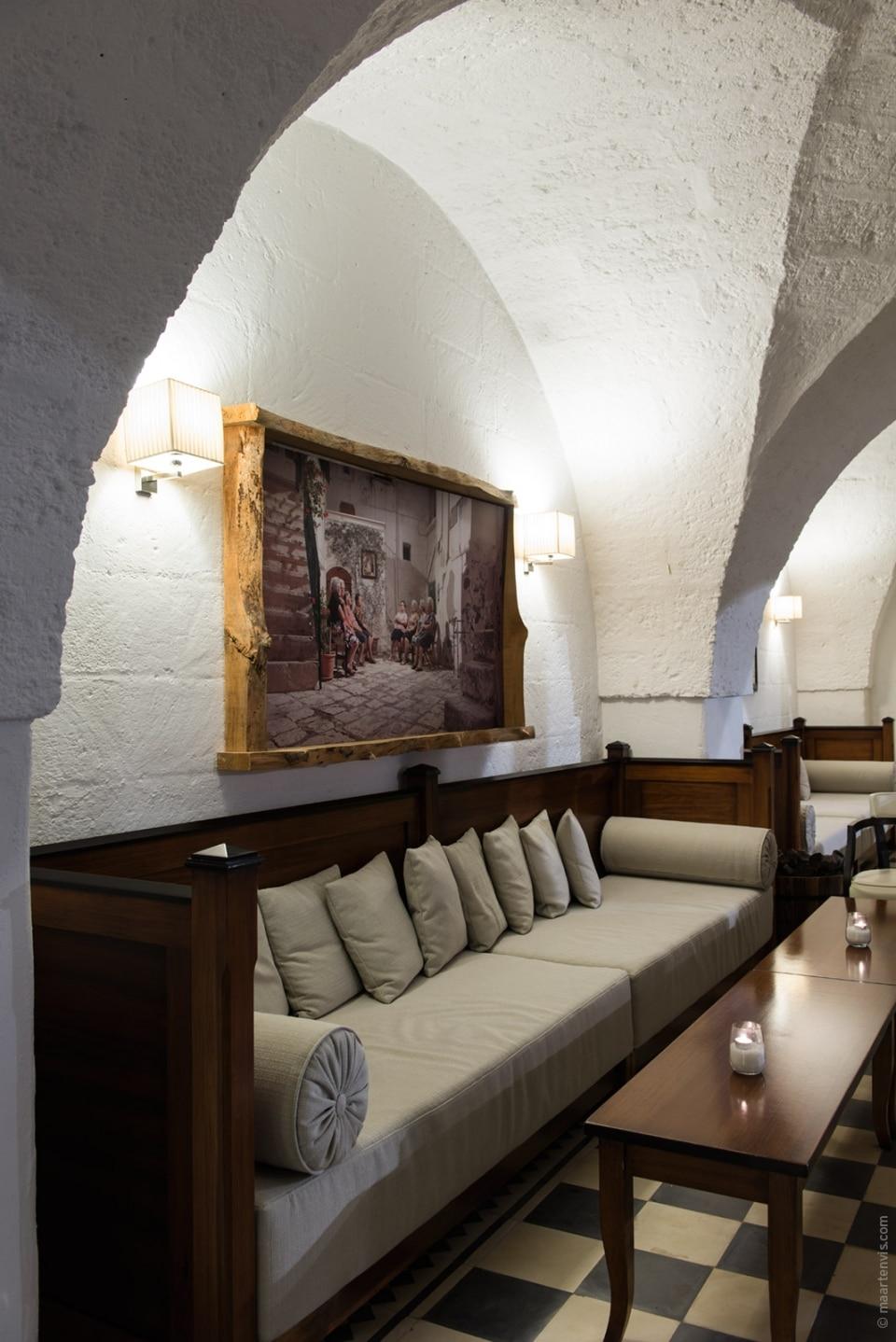 20140531 1305 960x1438 - Masseria Torre Maizza