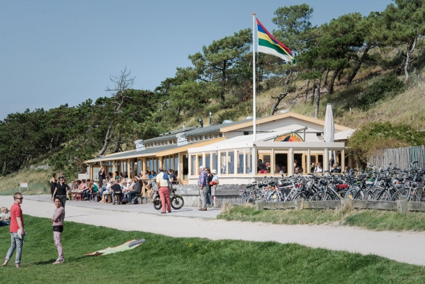 20140906 2576 610x407 - The Green Beach on Terschelling