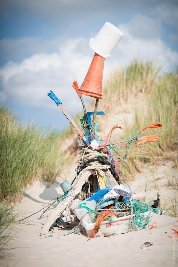 20140906 2645 610x914 - The Green Beach on Terschelling