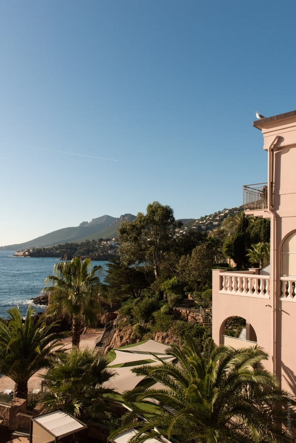 Miramar Beach Hotel & Spa France   Miramar Beach Hotel & Spa France   Miramar Beach Hotel & Spa France