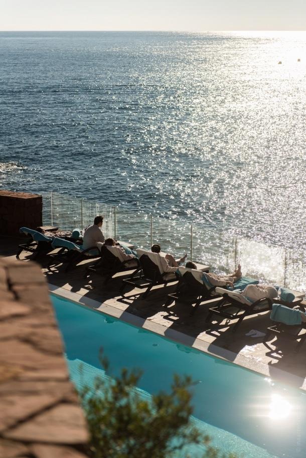 20141231 5721 610x914 - Miramar Beach Hotel & Spa