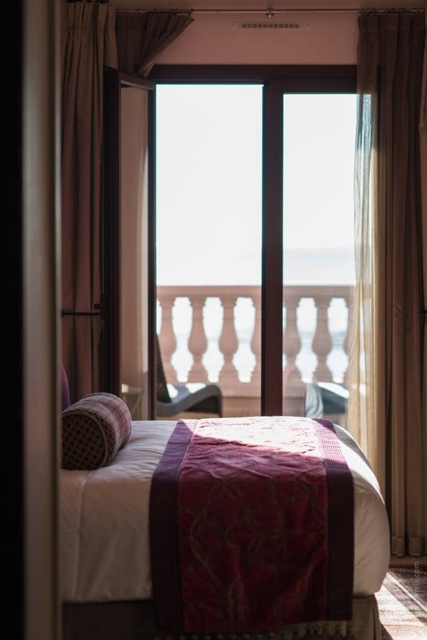 Miramar Beach Hotel & Spa France   Miramar Beach Hotel & Spa France   Miramar Beach Hotel & Spa France   Miramar Beach Hotel & Spa France