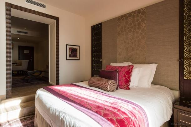 20150101 5825 610x407 - Miramar Beach Hotel & Spa