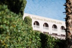 20150101 5834 280x185 - Miramar Beach Hotel & Spa