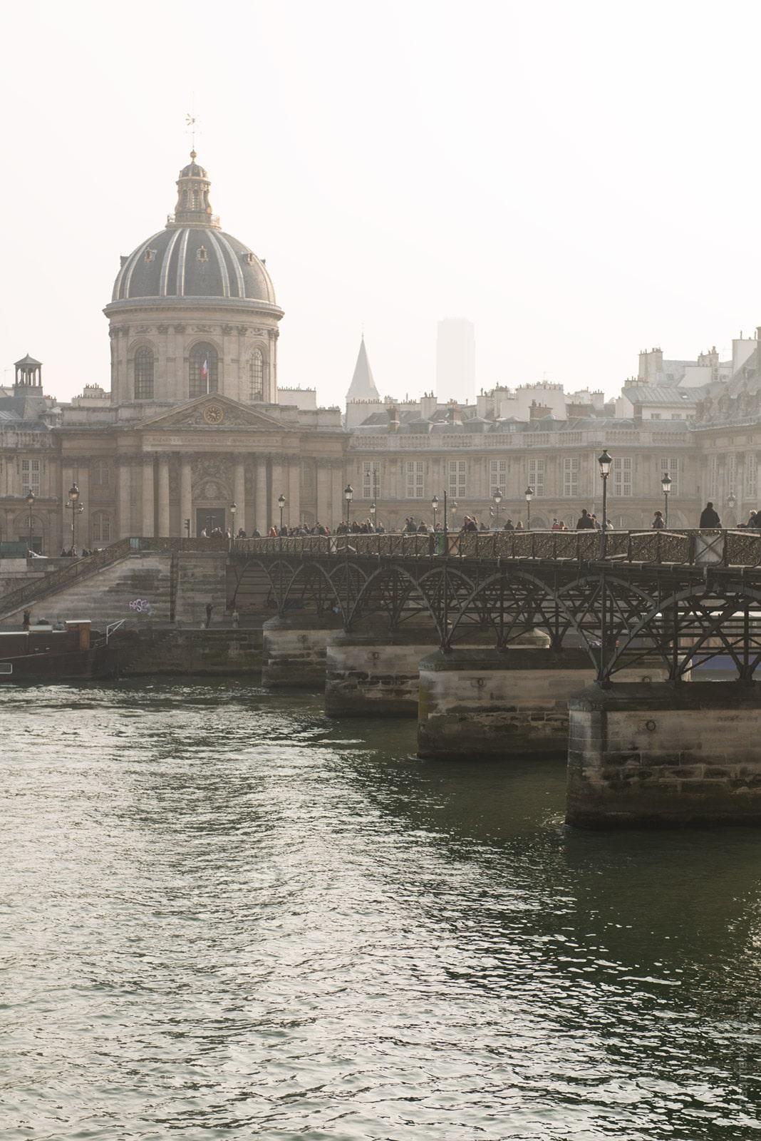 20150319 6580 - Paris