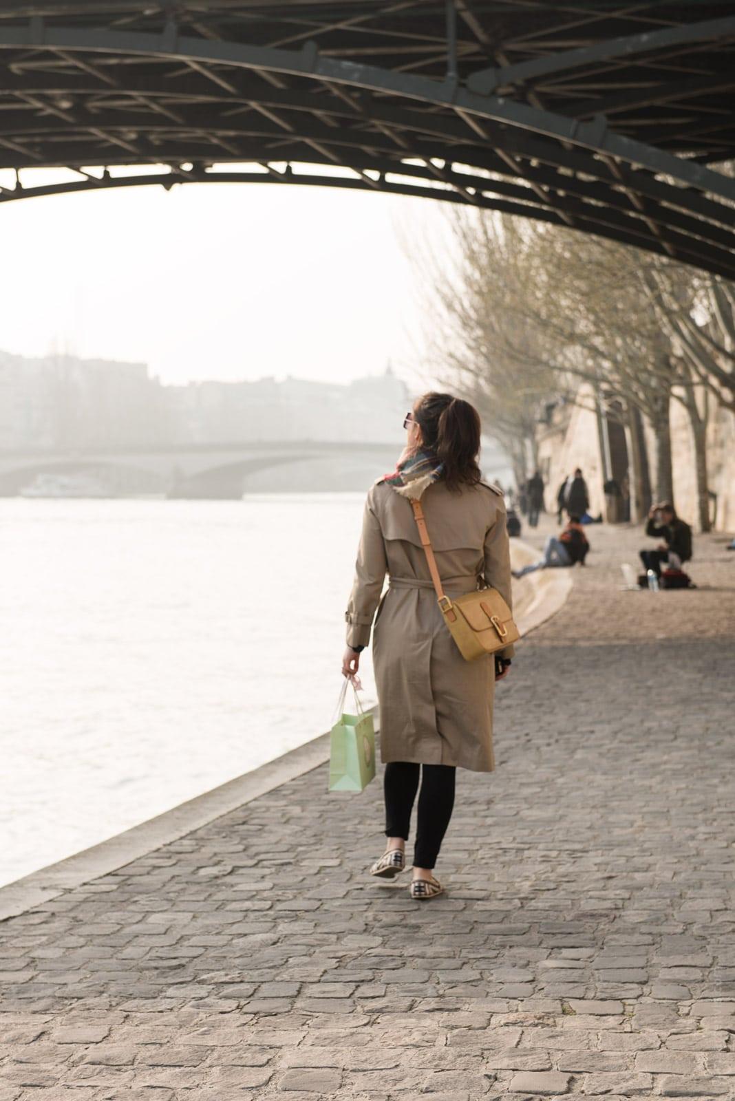 20150319 6581 - Paris