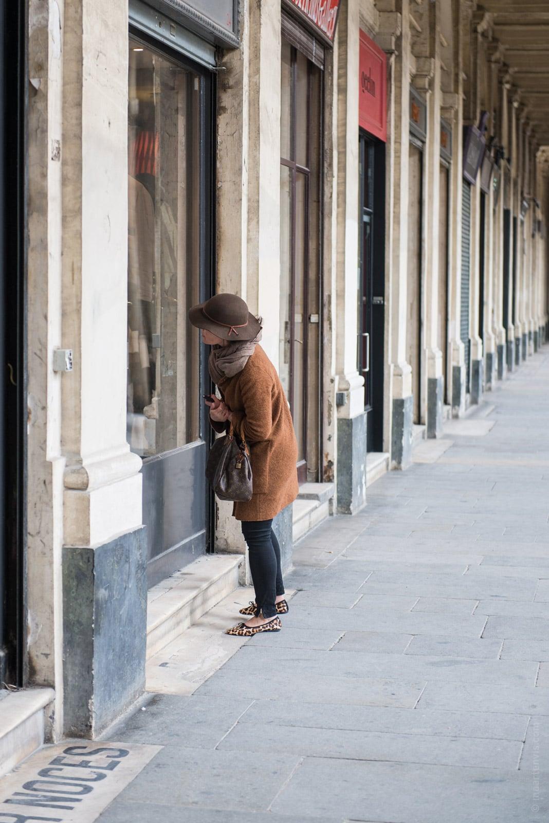 20150320 6619 - Paris