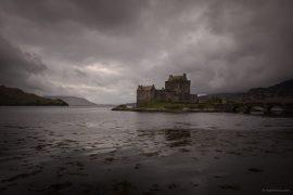 20150519 8140 270x180 - Driving to Eilean Donan Castle