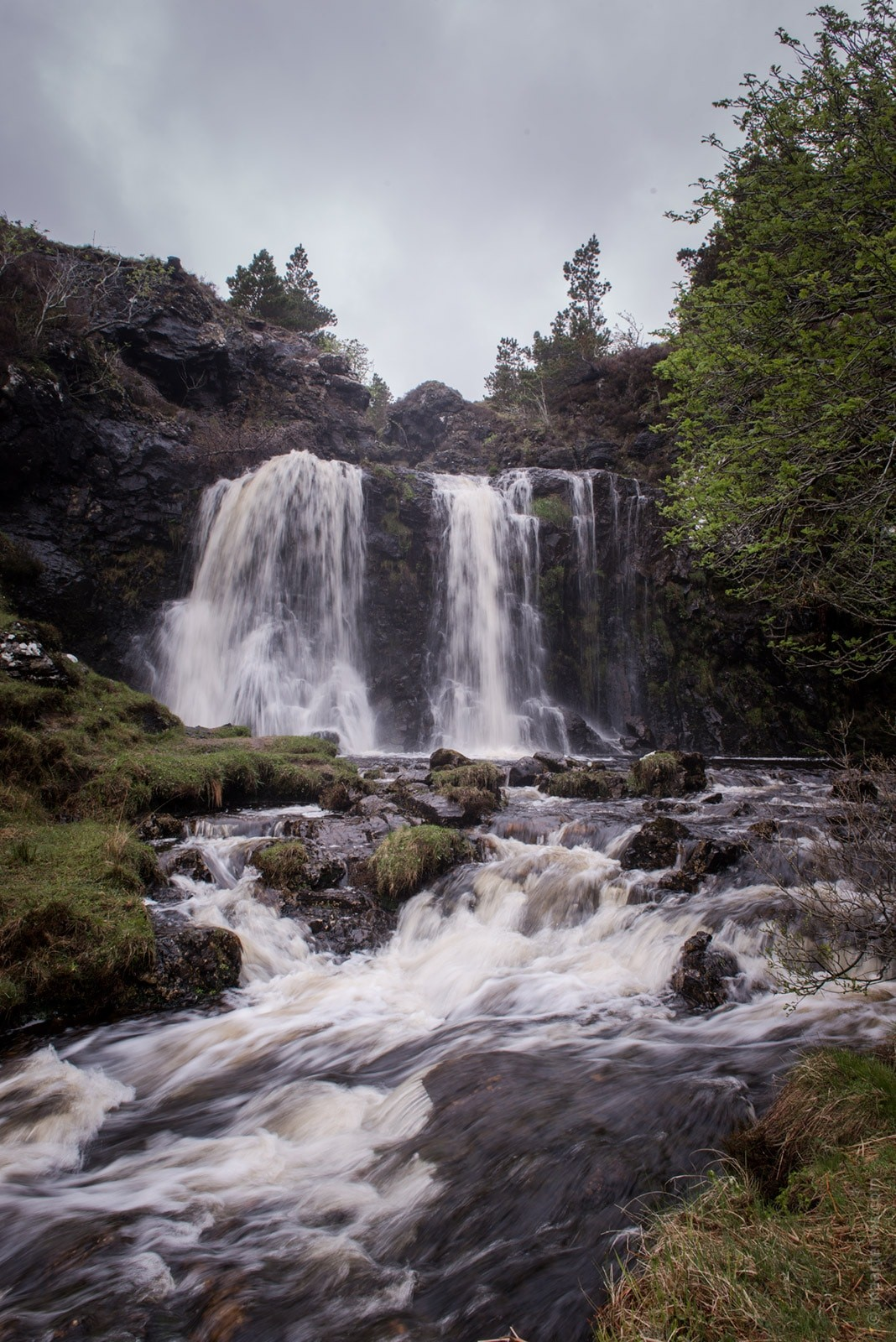 20150521 8369 1068x1600 - The Fairy Pools of Skye