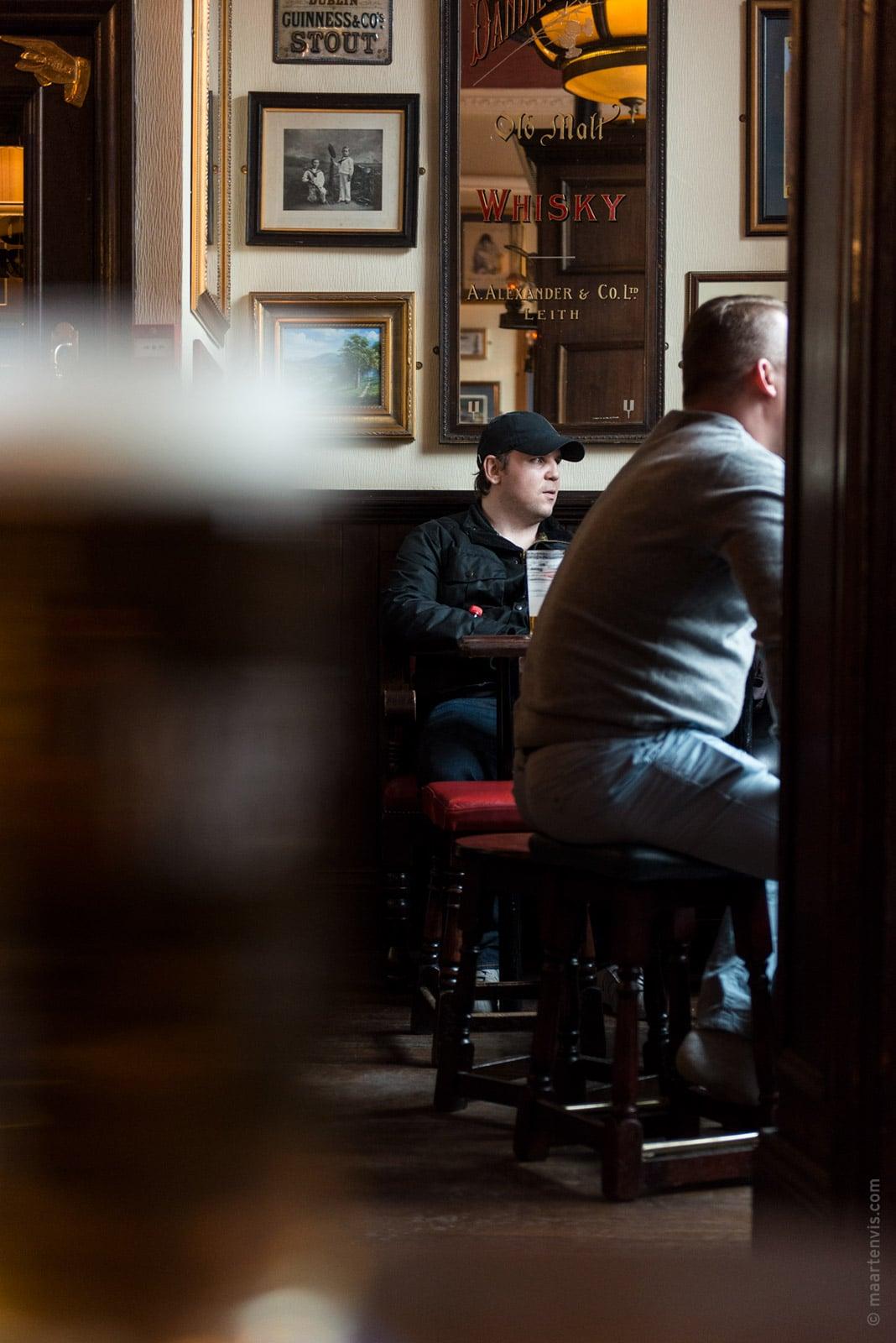 20150523 8758 - Enjoying Edinburgh