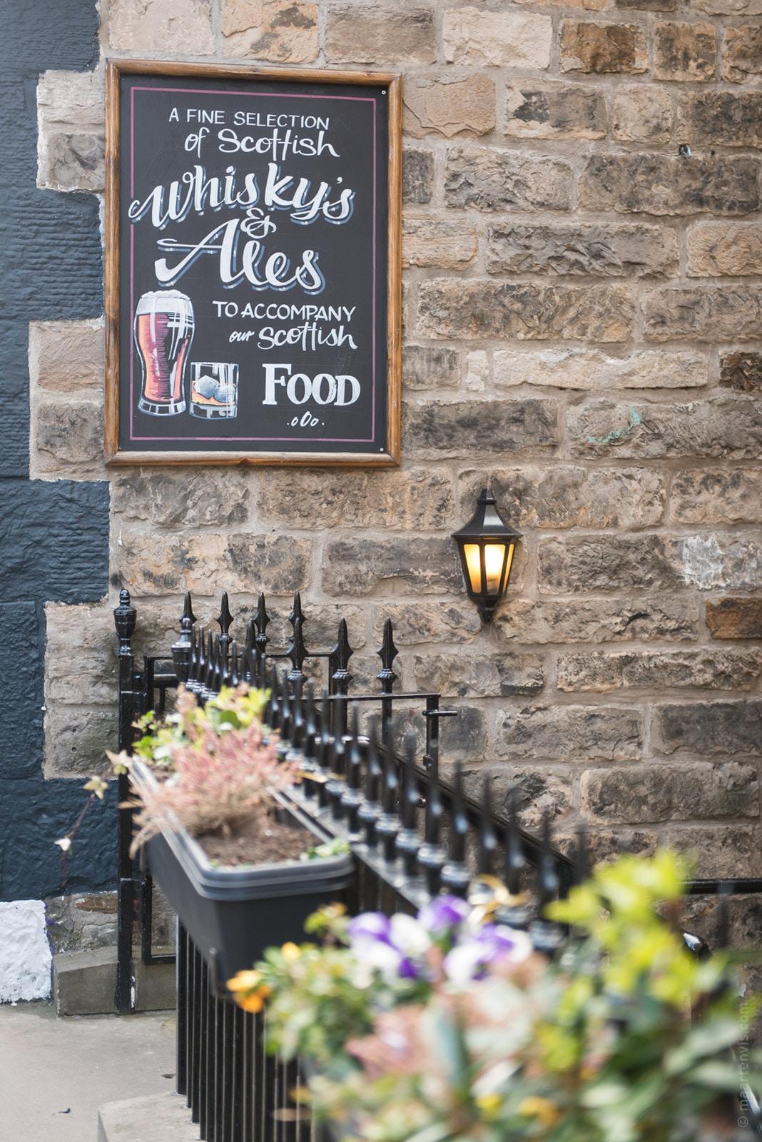 20150523 8766 - Enjoying Edinburgh