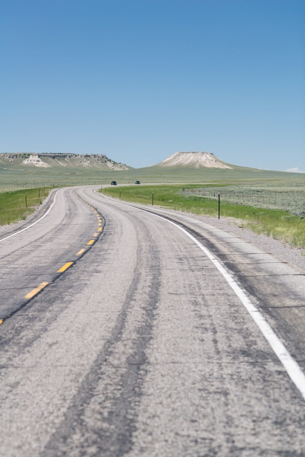 20150612 91401 610x914 - On the Road to Yellowstone