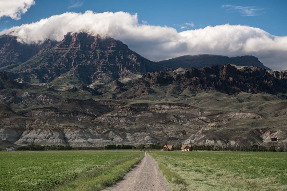 20150614 9351 1220x814 - Onwards to Yellowstone