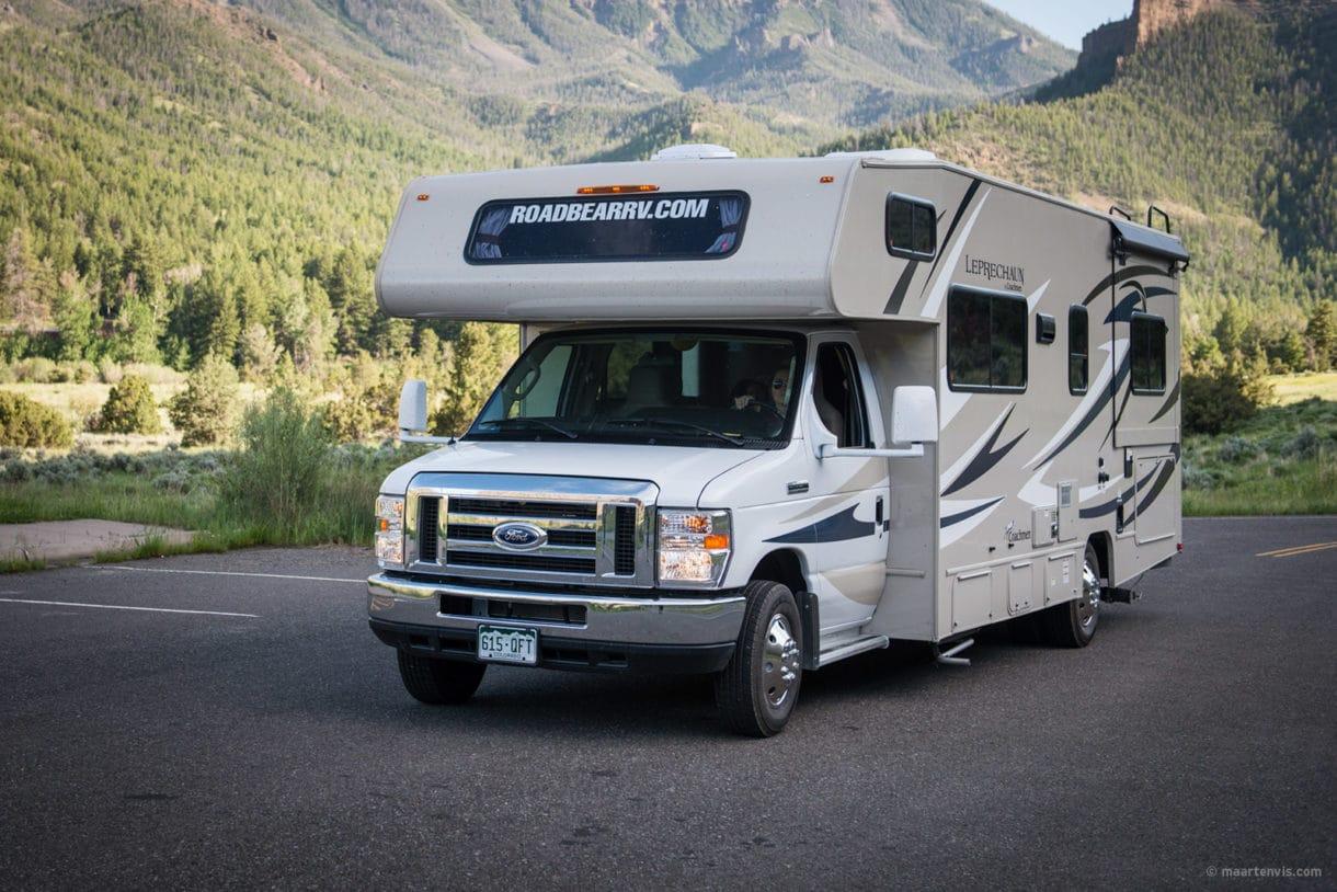 20150614 9360 1220x814 - Onwards to Yellowstone