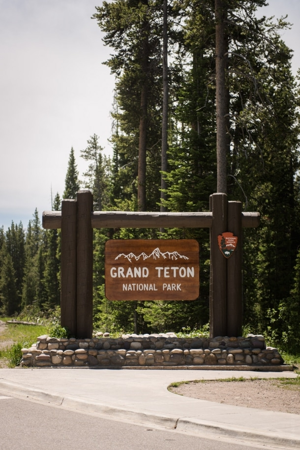 20150618 0015 610x914 - Driving to Grand Teton NP