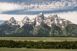 20150618 0024 270x180 - Driving to Grand Teton NP