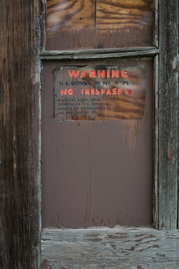 20150620 0399 610x914 - Teton Sunset on Mormon Row