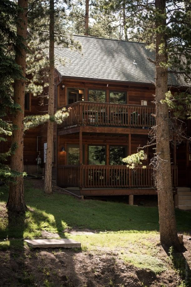 20150622 0554 610x914 - Rocky Mountain Cabin in Estes Park