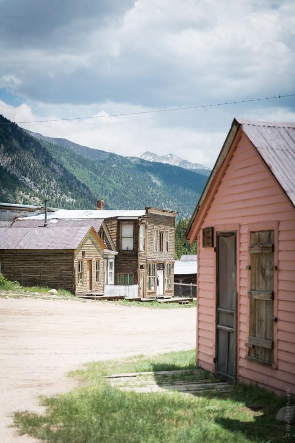 20150624 0802 610x914 - Ghost Town St. Elmo, Colorado