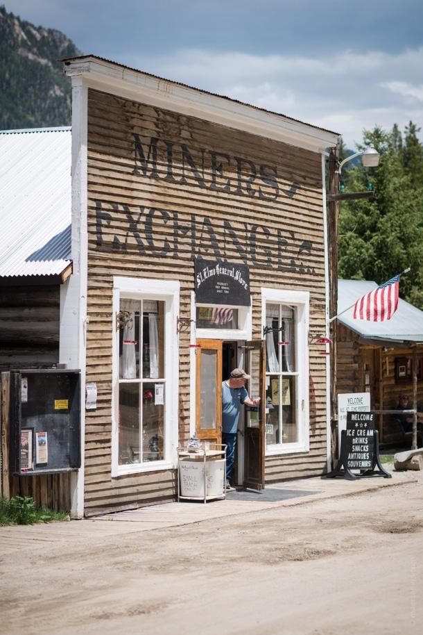 20150624 0827 610x914 - Ghost Town St. Elmo, Colorado