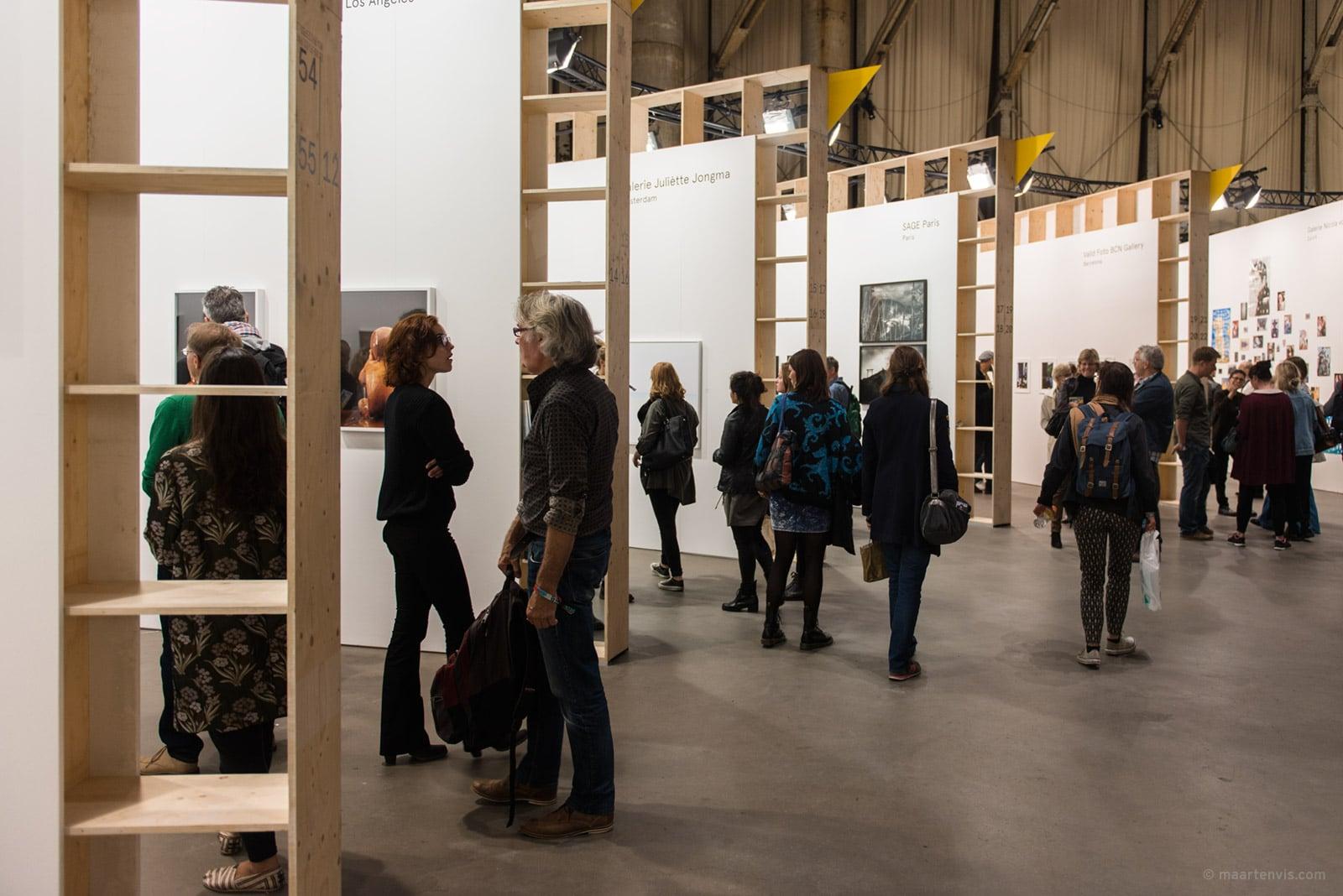 20150917 1754 - Unseen Photo Fair Amsterdam