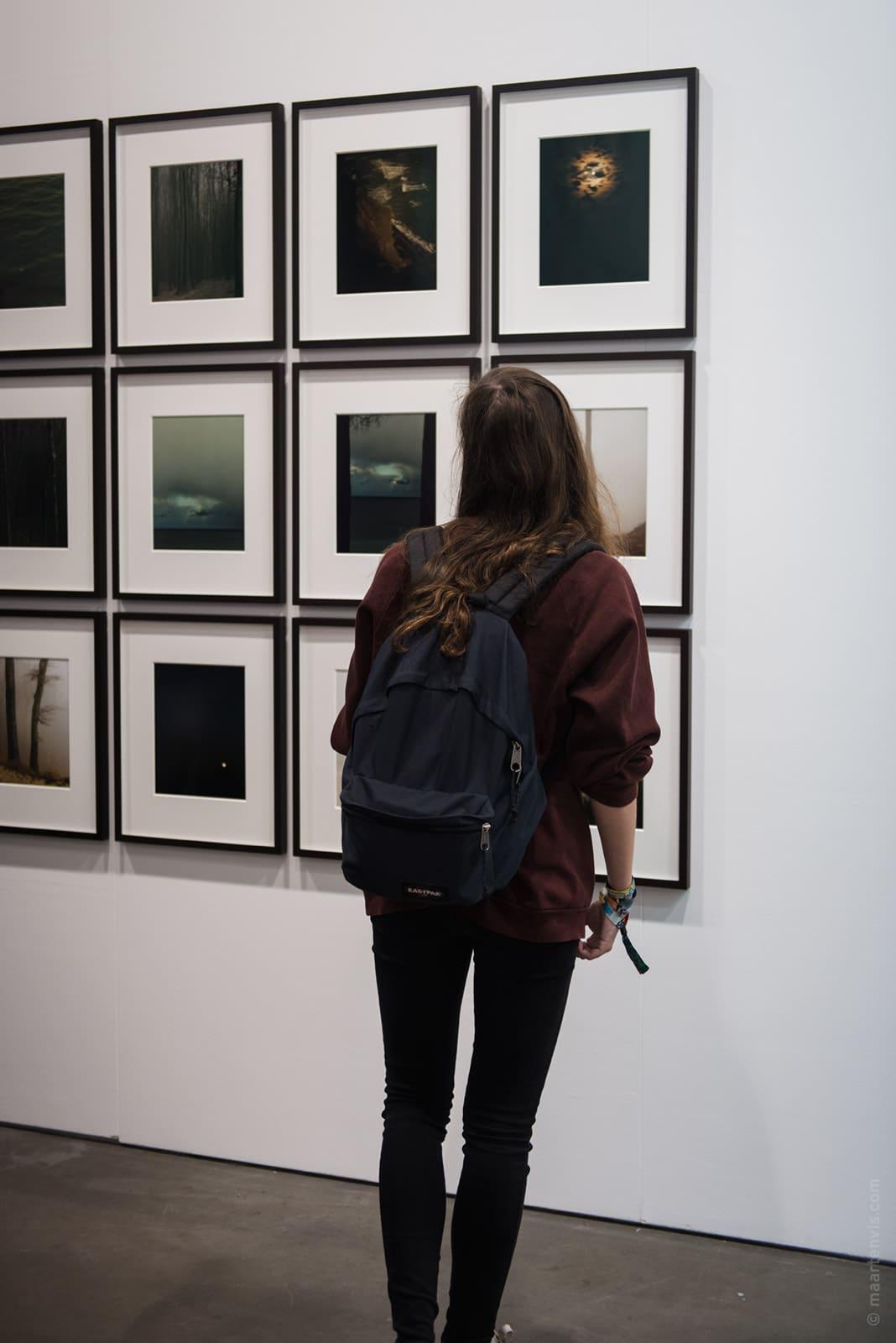 20150917 1769 - Unseen Photo Fair Amsterdam