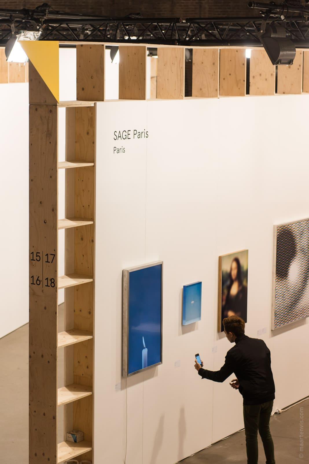 20150917 1778 - Unseen Photo Fair Amsterdam