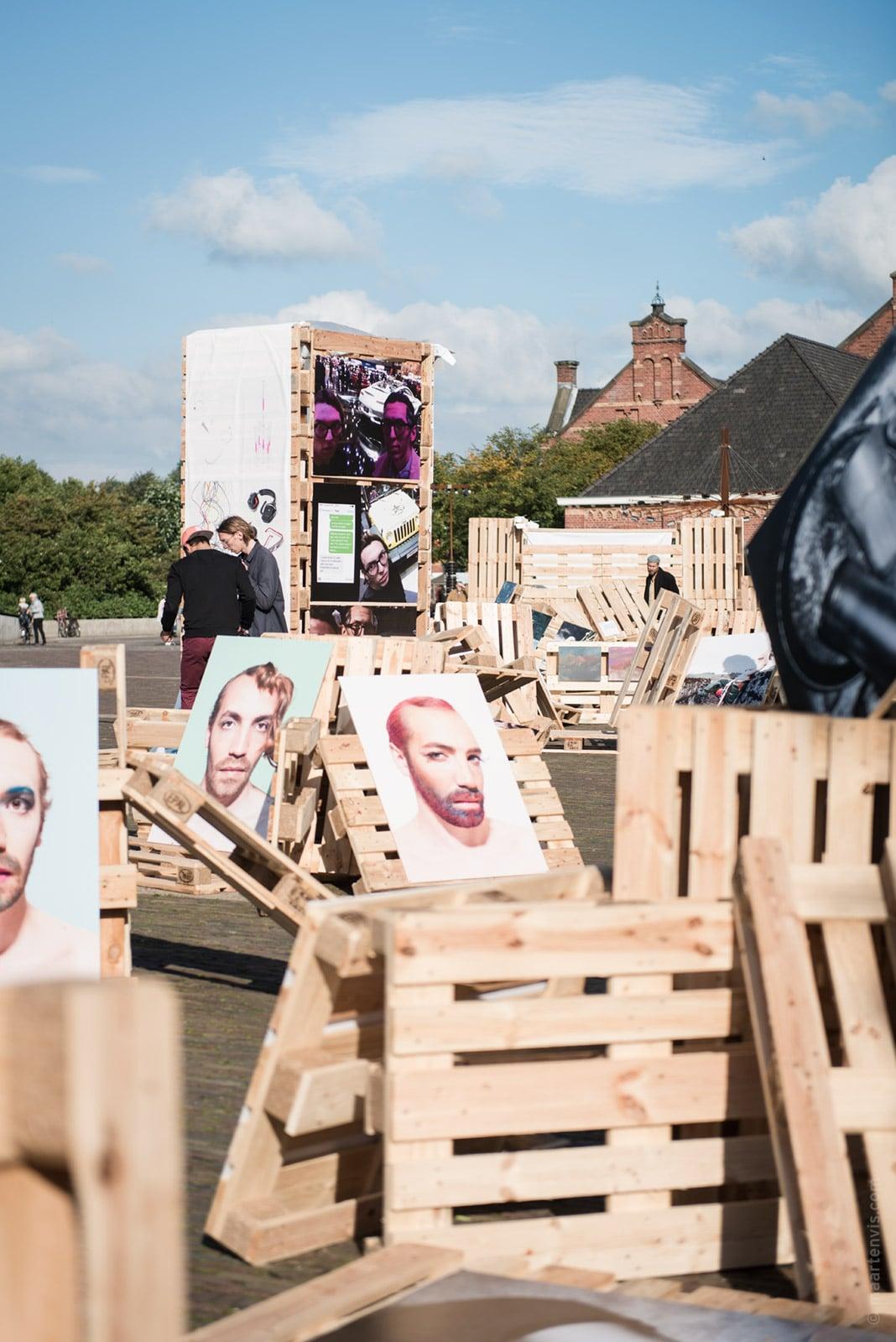 20150917 1781 - Unseen Photo Fair Amsterdam