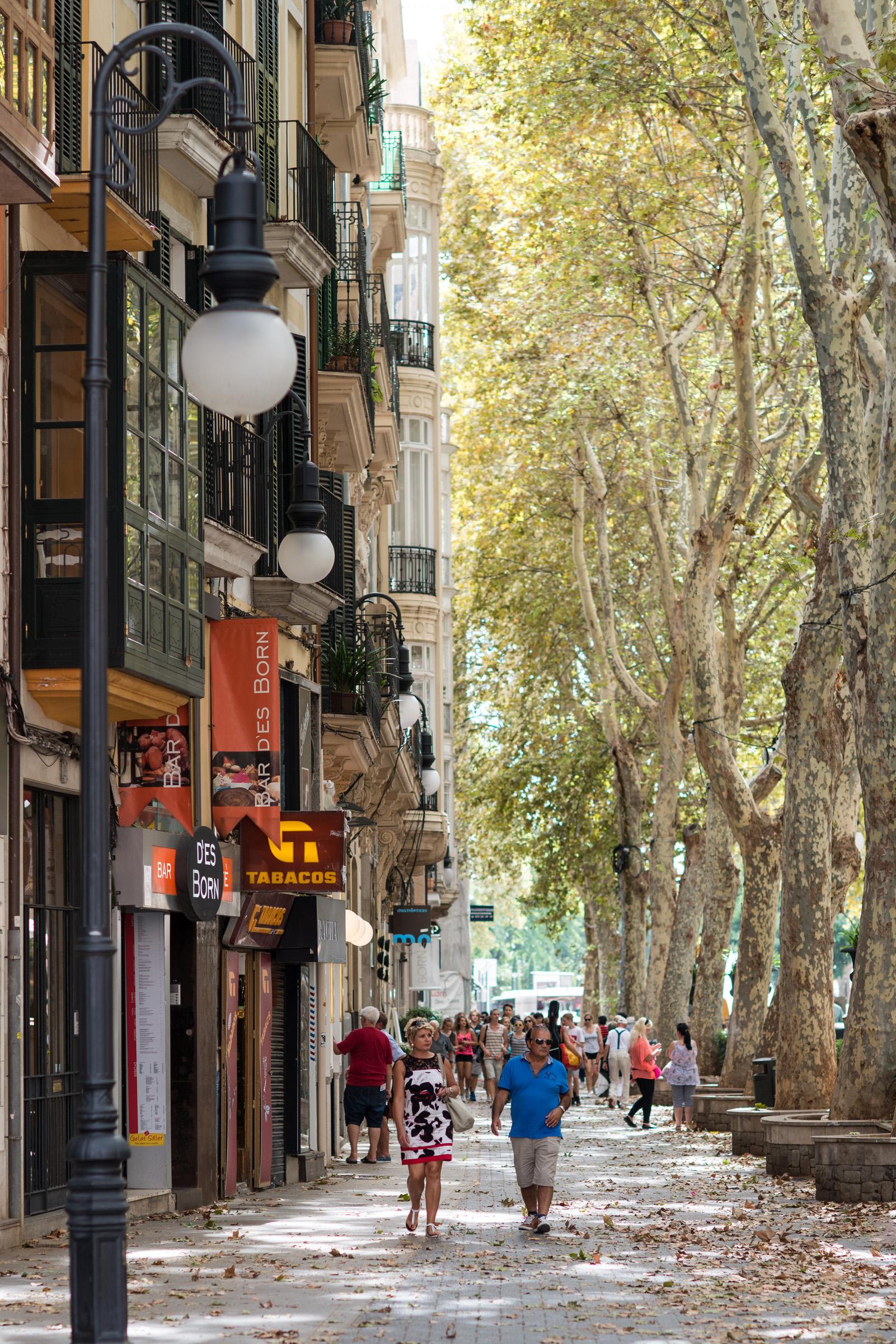 20151005 2748 - Palma de Mallorca