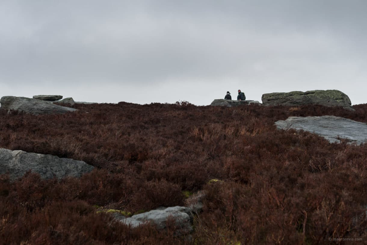 20160324 8156 1220x814 - Hiking on the Moors with the Brontë sisters