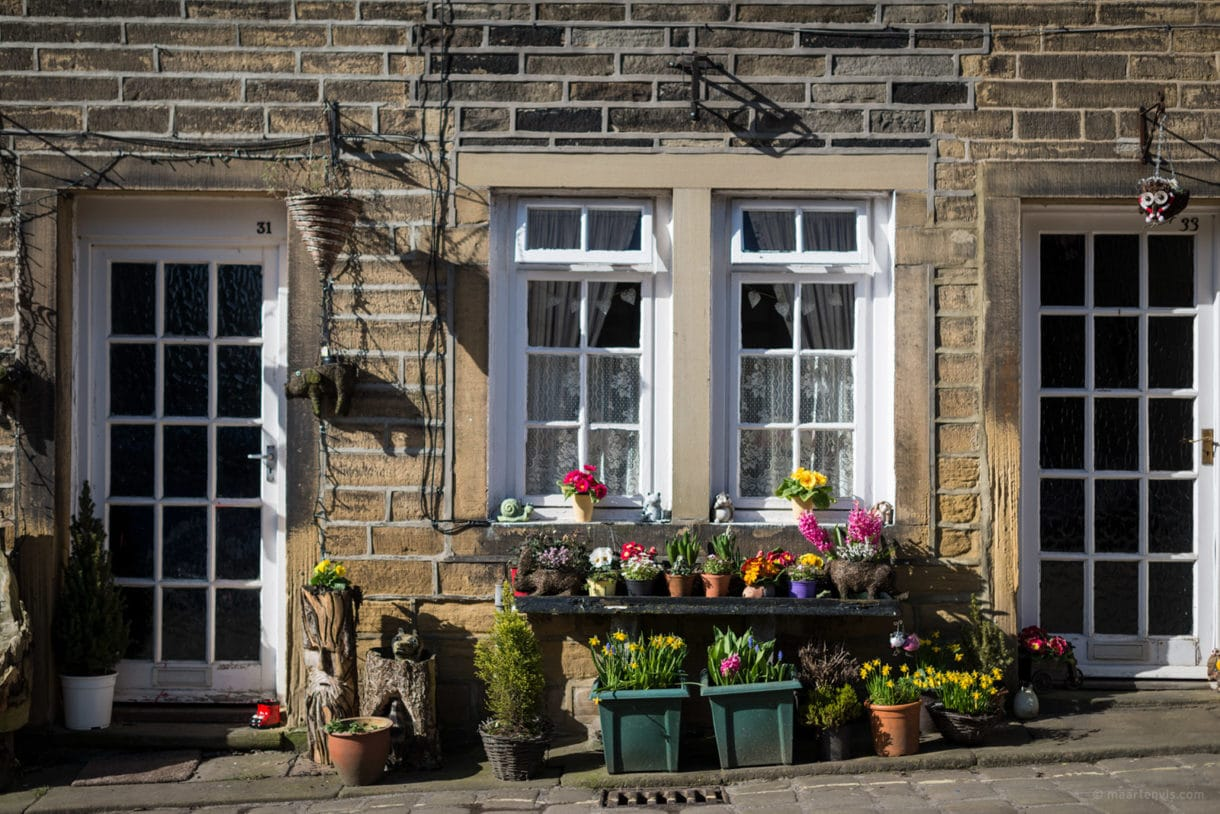 20160325 8275 1220x814 - Visiting Haworth Yorkshire