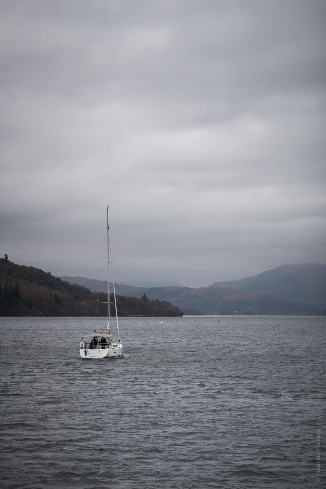 20160326 8361 - Lake District Impressions