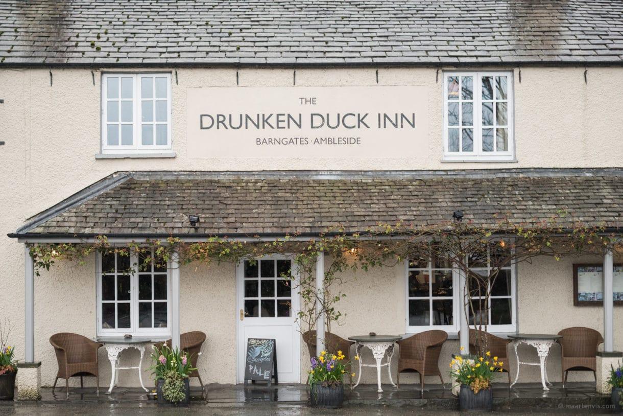 20160326 8451 1220x814 - Drunken Duck Inn