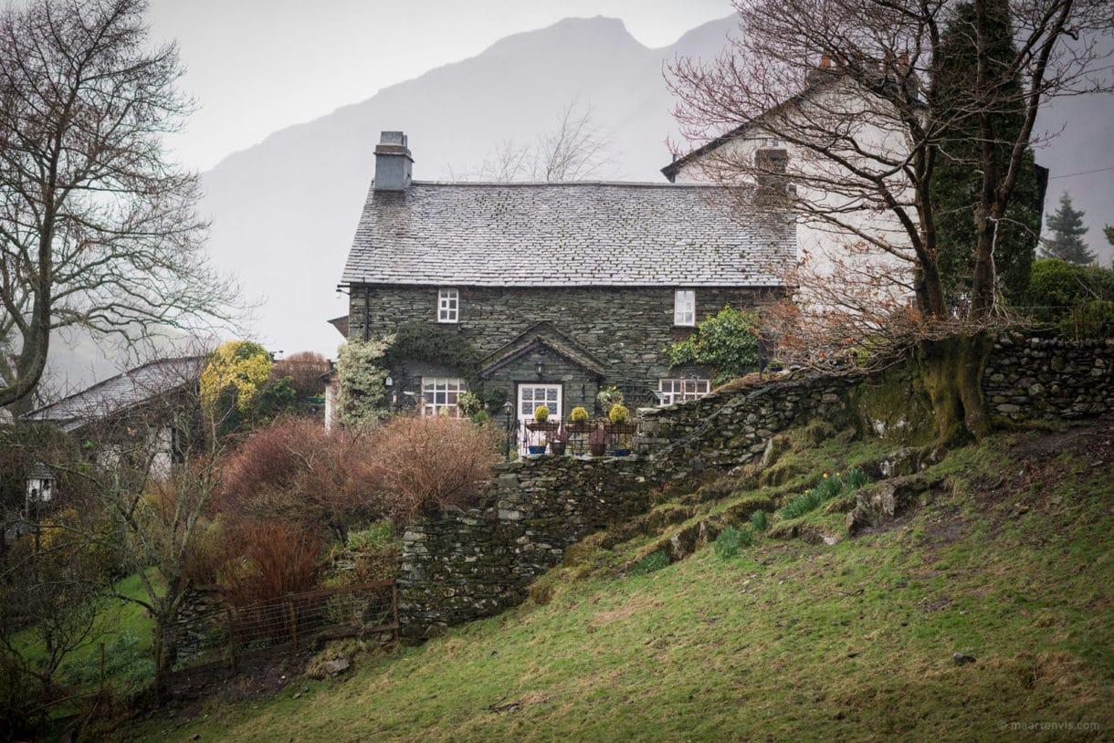 20160326 8527 1220x814 - Lake District Impressions