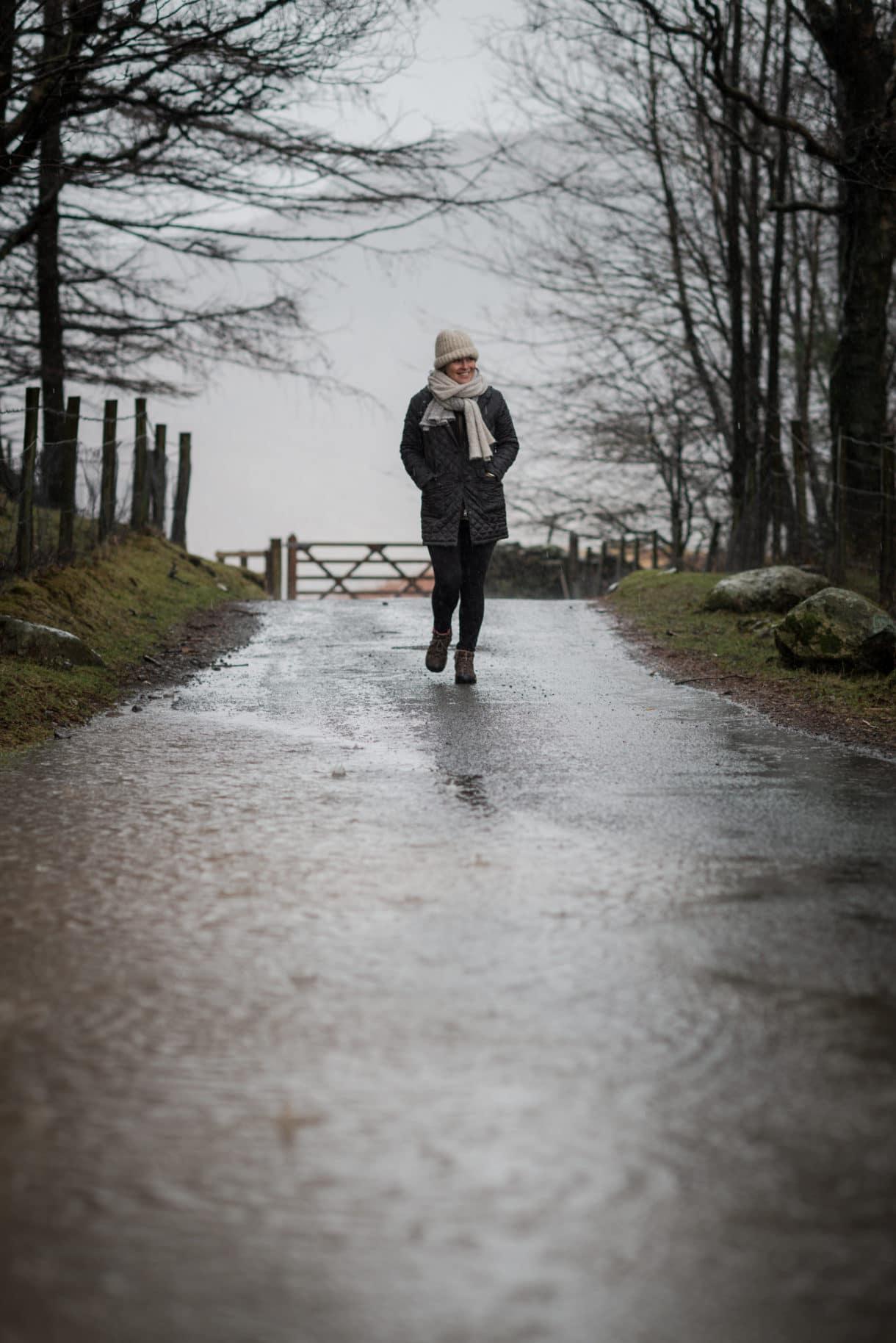 20160326 8540 1220x1828 - Lake District Impressions