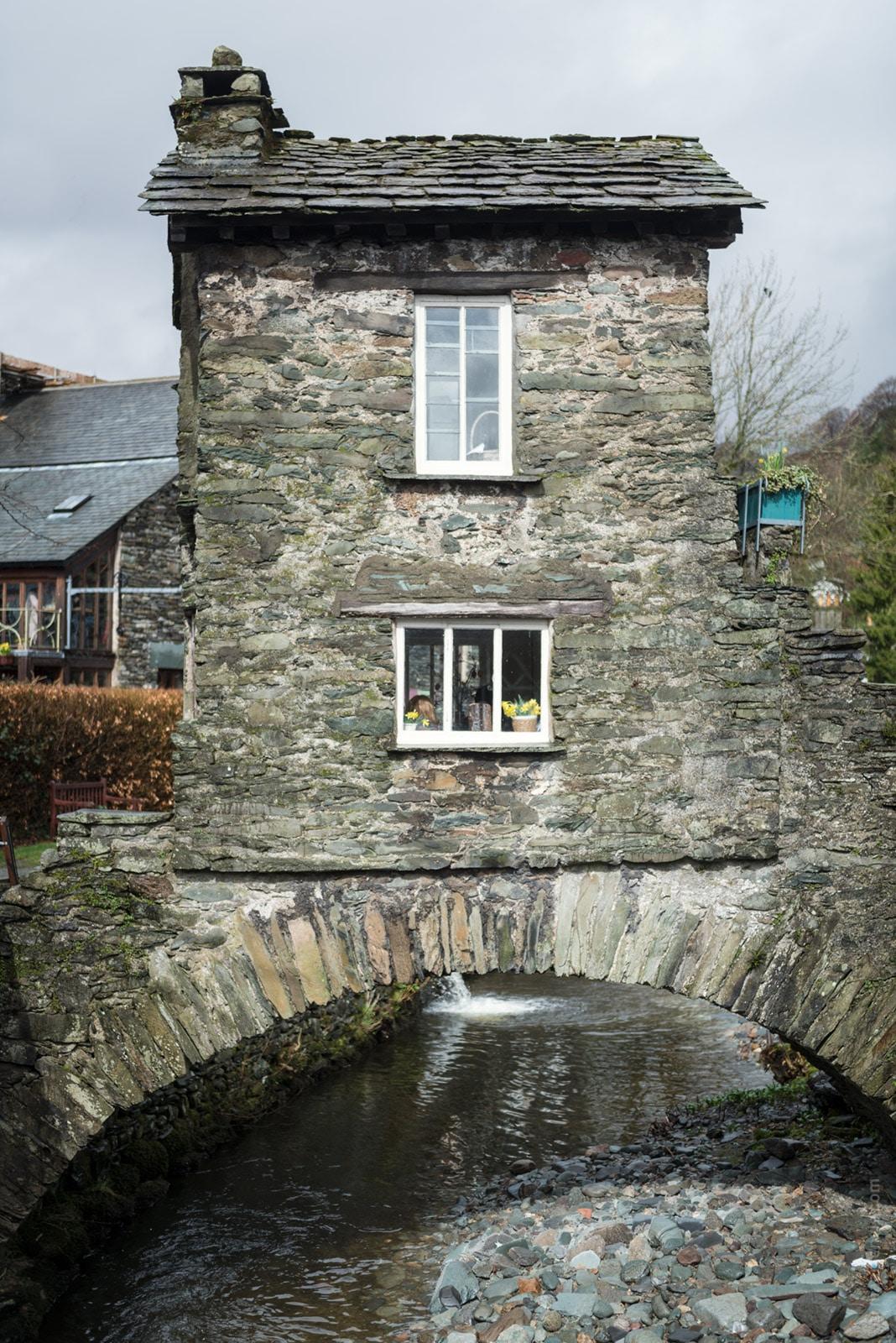 20160327 20160327 8718 - Lake District Impressions
