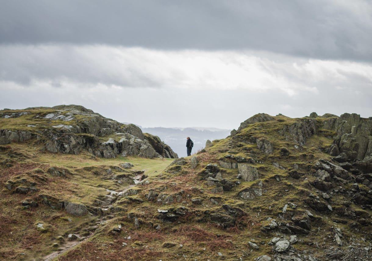 20160327 8635 1 1220x856 - Lake District Hiking