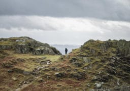 20160327 8635 1 256x180 - Lake District Hiking