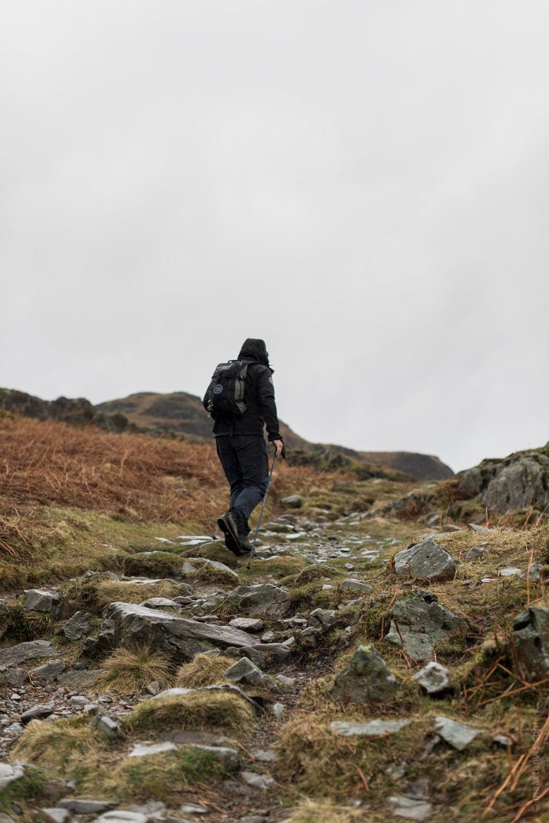 20160327 8655 - Lake District Hiking