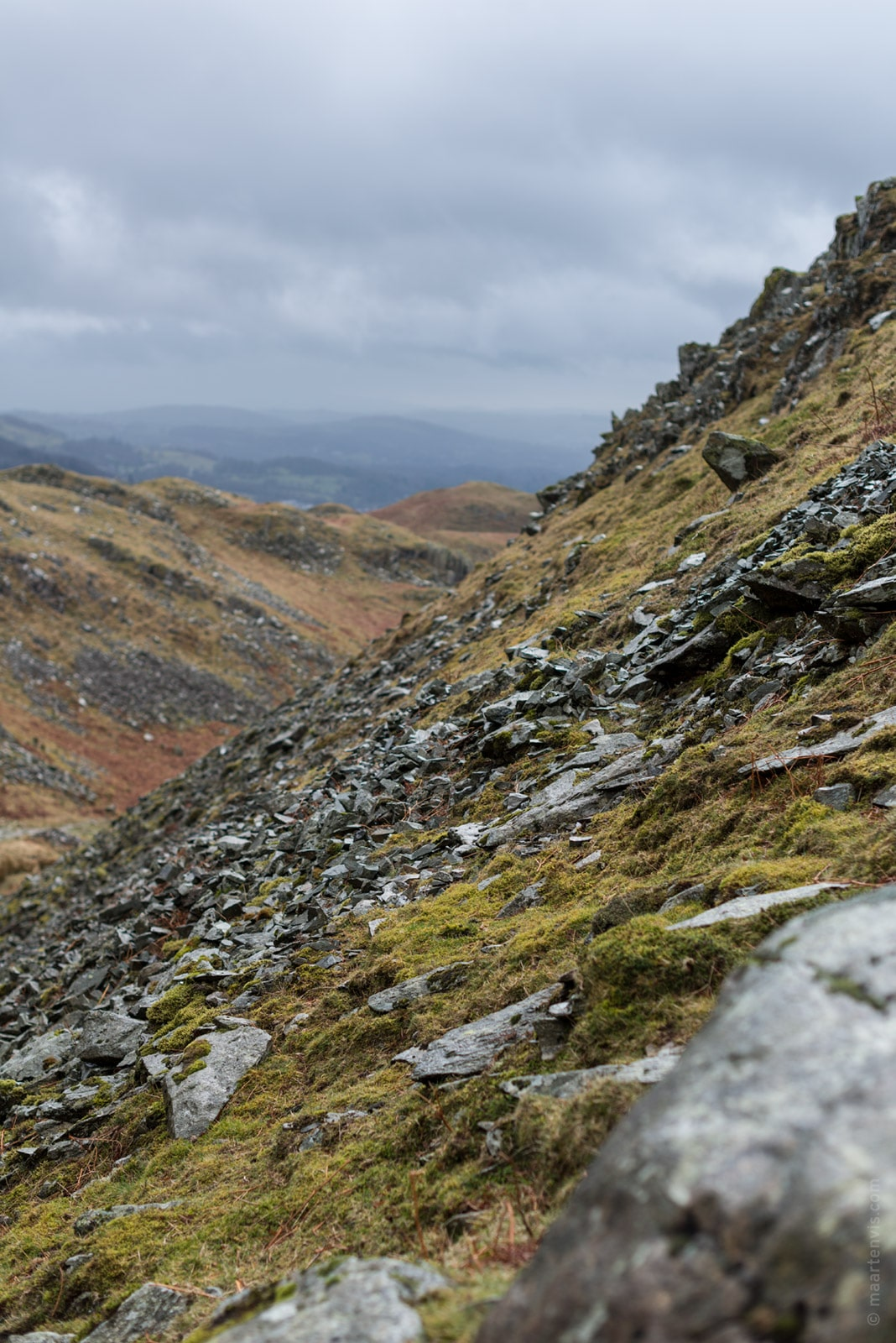 20160327 8669 - Lake District Hiking