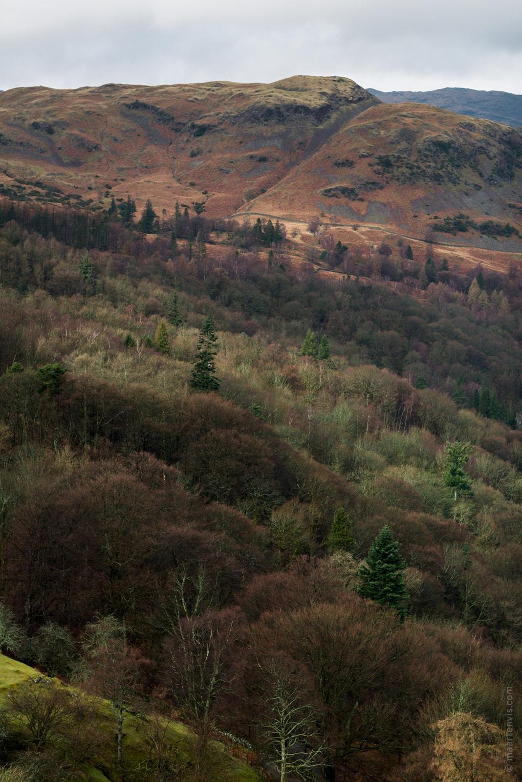 20160327 8702 - Lake District Hiking